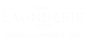 The Launderie Room